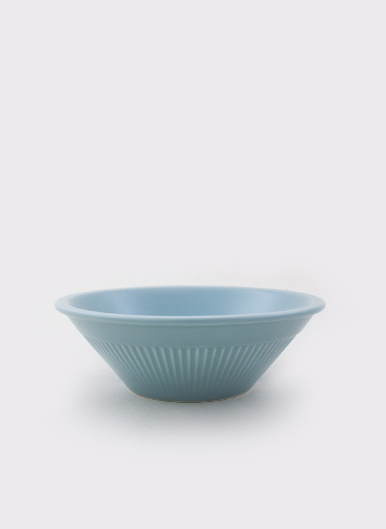 al_Ceramic Ast Bowl Blue