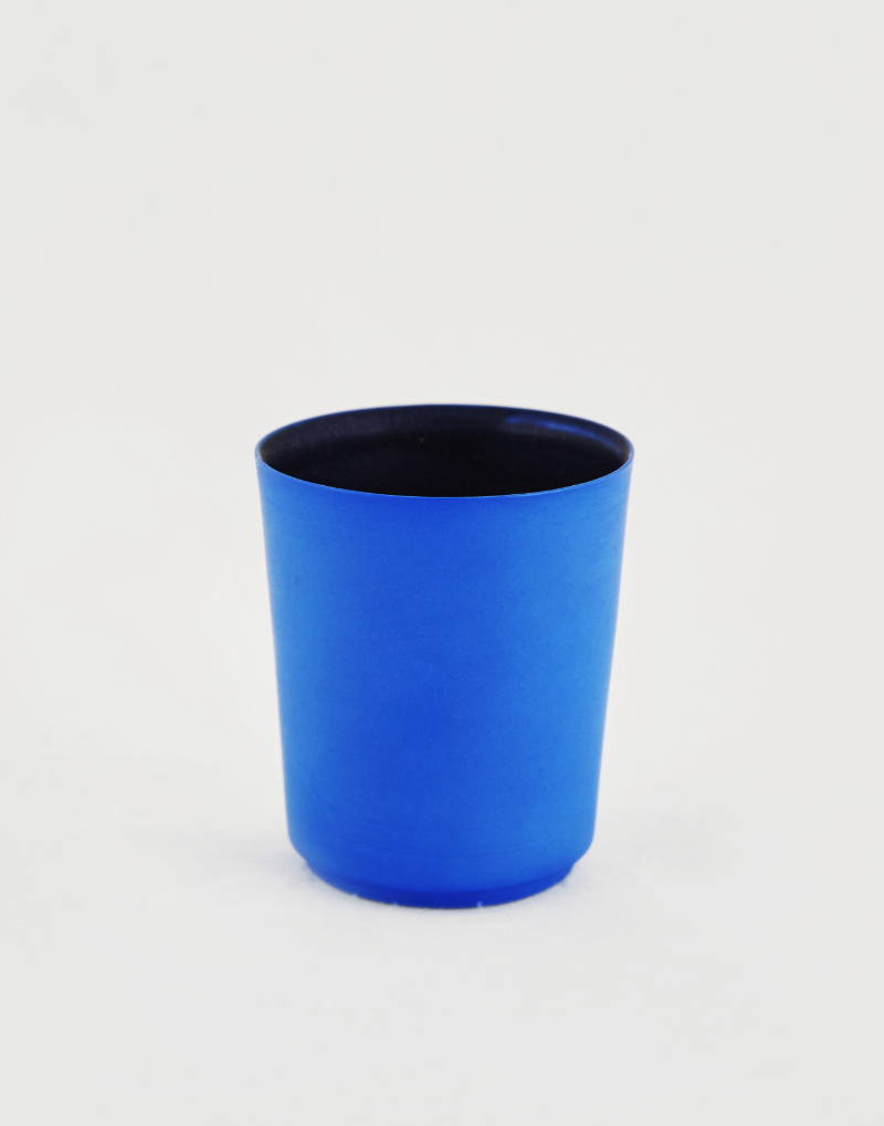 al_Ceramic Artline Cup [4 colors]