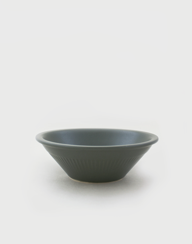 al_Ceramic Ast Bowl [4 colors]