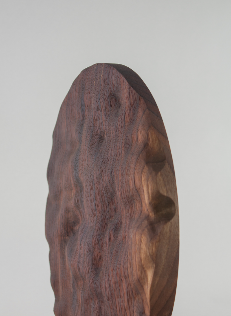 al_Wood Tray Walnut