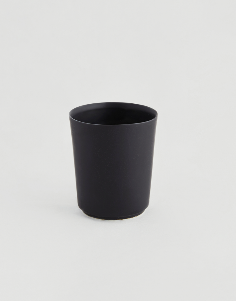 al_Ceramic Nature Cup [4 colors]